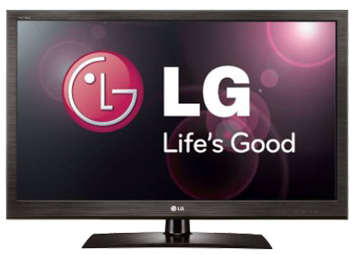 Expired: Buy 10 or Buy 12 on select LG Hospitality TVs, Get 1 Free until Dec. 28th