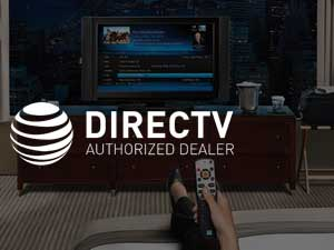 Hospitality1 and DirecTV team up to save you $11,000