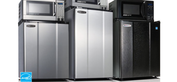 Microfridge Special ends May 1st, 2017