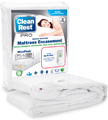 CleanRest Pro Mattress Encasement