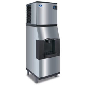 ICE Machine For Hospitality
