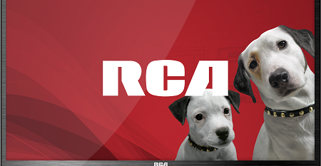 Buy 7 Any Size RCA TVs, Get 1 Free through January 2020