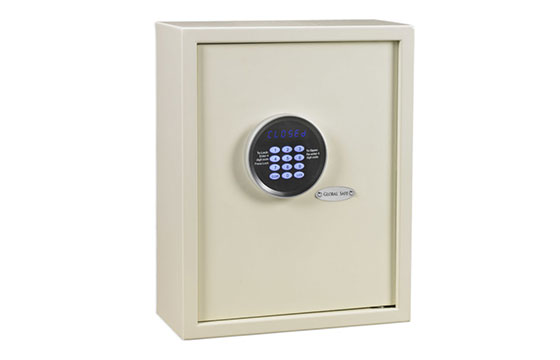 Wall-Safe-Surface-560