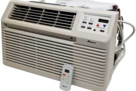 """26"""" Air Conditioners"""
