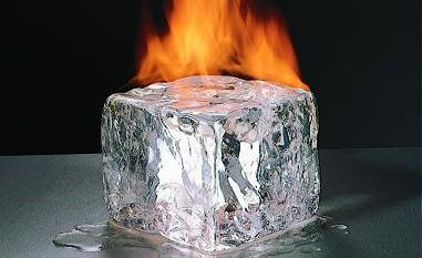 burning_ice_cube