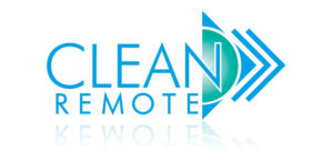 cleanremote-logo