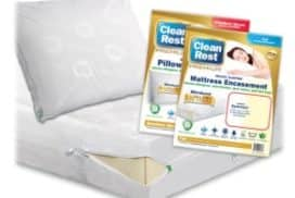 cleanrest-products