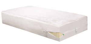 Mattress Protector Against Bed Bugs