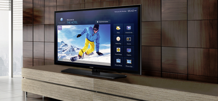 Expired:March 2017: Buy 5 SAMSUNG TVs, get 1 FREE