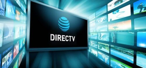 DIRECTV System Specials through July 31, 2021